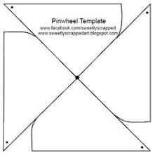 basketball template 2nd grade rocks pinterest template and
