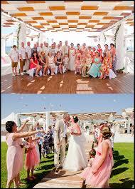 Napa Wedding Venues Wedding Photographers In Cyprus Wedding Photographers In Agia