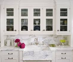 All White Kitchen Ideas 186 Best Kitchens Images On Pinterest Home Kitchen And Architecture