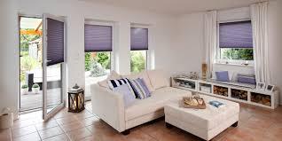 Rollo Wohnzimmer Modern Plissee Rollo Wohnzimmer Home Design Inspiration