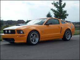 2002 mustang tire size best 25 tire size ideas on what is automotive auto