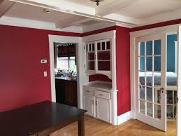 house painting company house painter jk painting service corp