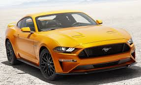 All Black Mustang For Sale 2017 2018 Ford Mustang For Sale In Your Area Cargurus