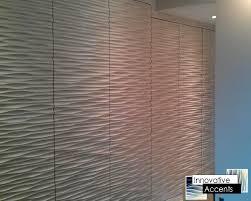 Interior Wall Materials 3d Wall Panels Wave Wall Panels Sculpted Wall Panels Wall Panel