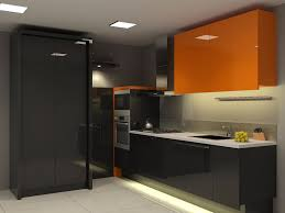 kitchen appliances ideas kitchen orange kitchen appliances and 29 ergonomic costco