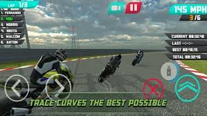 moto race apk moto racing gp 2017 free 1 0 apk for android aptoide