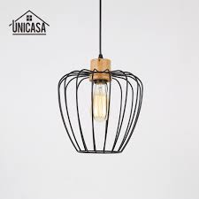 Vintage Kitchen Lighting Compare Prices On Vintage Kitchen Lighting Online Shopping Buy