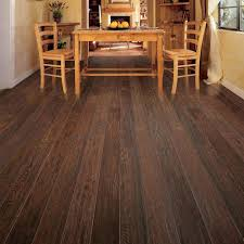 Rubber Plank Flooring Dining Room Amazing Best 25 Cork Flooring Kitchen Ideas On