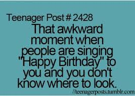 top 25 birthday quotes for friends quotes and humor