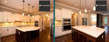 wood kitchen cabinets cleaning tips tips to clean your wooden kitchen cabinets vancity cabinets