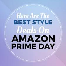 amazon black friday tech deals hottest black friday tech deals 2015 ps4 u0026 xbox one plus more