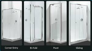 96 bifold door btca info examples doors designs ideas pictures