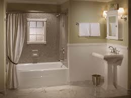 bathroom lowes bathroom remodel 21 home depot bathroom remodel
