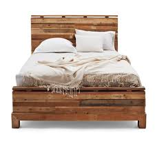 Driftwood Bedroom Furniture by Bed Frames Driftwood Bedroom Furniture Sets Weathered Wood Bed