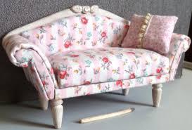 canapé style anglais fleuri anglais tissu fleuri avec canap fleuri style anglais 4 avec un