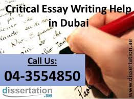Esl Dissertation Writing Services Usa by Microbiology Topics For Research Papers L39evangile Selon Pilate