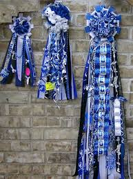 mums for homecoming homecoming mums what s the deal panther press