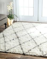 Black And White Area Rugs For Sale Black And White Area Rugs For Sale Best Area Rugs Ideas On Rug