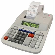 calculatrice bureau cpd512 calculatrice bureau