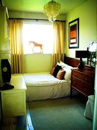 small bedroom decorating ideas design tips for tiny bedrooms hbx