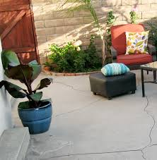 Orchard Supply Patio Furniture by Creative Of Osh Patio Furniture With Orchard Supply Hardware Store