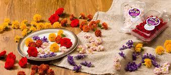 Edible Flowers Edible Flowers Eatme Eu