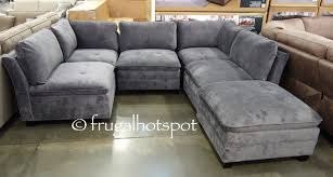 Sectional Sofas At Costco Costco Sectional Sofa 799 1025theparty