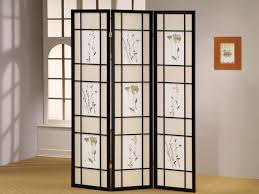 ideas 15 beautiful room dividers for kids room dividers kids on