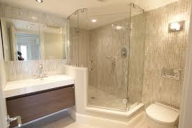 houzz small bathroom ideas houzz bathroom design cumberlanddems us