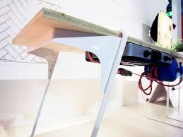 Minimalist Desks 21 Best Skriveborde Images On Pinterest Home Office Office