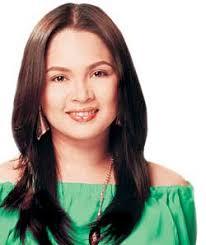 judy ann santos short hair philippines showbiz news july 2011