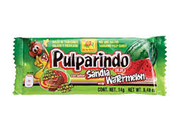 where to find mexican candy mexican candy candies and from mexico