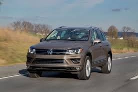 volkswagen mexico models 2016 volkswagen tiguan touareg prices reduced