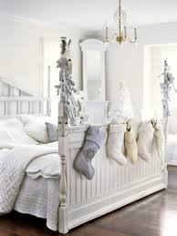 182 best winter silver white images on