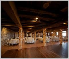 wedding venues in wichita ks top wedding venues in wichita ks other
