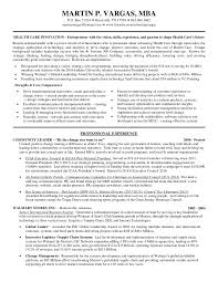 My First Job Resume by Making My First Resume Corpedo Com