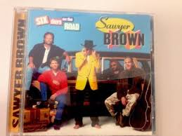 best 25 sawyer brown ideas on dunn alan