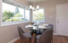 Home Design Gallery Sunnyvale by 1538 Dominion Ave Sunnyvale Sold Sewald Real Estate