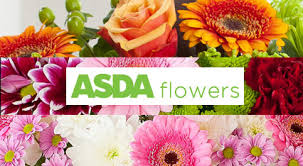 free delivery flowers asda free delivery on flowers special offers troopscout