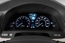lexus lfa gauges spied modified lexus ls laps nurburgring