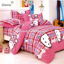 kids bedding kids bedding suppliers and manufacturers at alibaba com