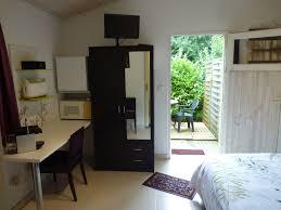 chambre d hotes pessac chambre d hôtes et table d hôtes la douelle chambre pessac bordelais