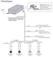 wiring diagram panasonic on wiring images free download wiring