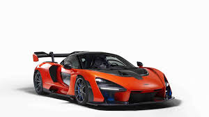 mclaren hypercar mclaren senna everything you need to know about the latest hypercar