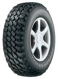 mudding tires tread design and traction u2013 bc4wd ca