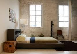 Black Furniture For Bedroom Home Design 87 Remarkable 2 Bedroom House Floor Planss