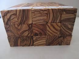 bethlehem olive wood 15 bethlehem olive wood pen turning blanks 100 grains all around