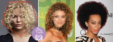 coupe de cheveux fris s cheveux bouclés quelle coupe adopter le du cheveu