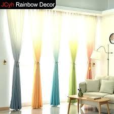 meuble chambre sur mesure caclio sur mesure chalon sur saane beaune chambre dressing placards