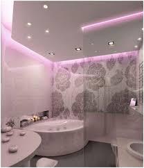 interior bathroom vanity light fixtures wonderful bathroom led
